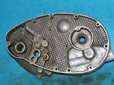 BSA A65 650 ENGINE TIMING COVER