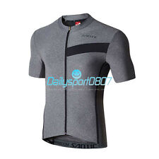 2017 Men's New Cycling Jersey Summer Breathable Bike Shirt MTB Bicycle Jersey DS