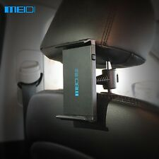 Car Universal Phone iPad Stand High Quality Mount Holder For Seat Headrest 360