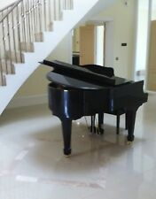 Baby Grand Piano *Brand New - 5yr Guarantee*