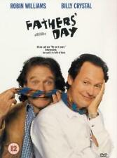Fathers' Day (DVD, 1997) Original Snapcase Release Collectors item.