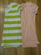 ANN TAYLOR LOFT WOMENS SUNWASHED TEE SHIRT TOP EXTRA SMALL XS EUC YOU CHOOSE!
