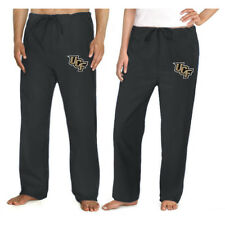 University of Central Florida SCRUBS UCF BOTTOMS Scrub Pants -GREAT For RELAXING