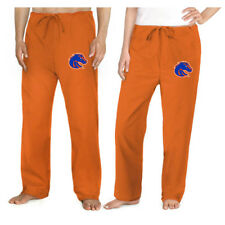 OFFICIAL Boise State SCRUBS - Boise State Broncos Logo Scrub Pants Bottoms