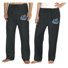 Old Dominion University SCRUBS ODU BOTTOMS Scrub Pants - GREAT For RELAXING!