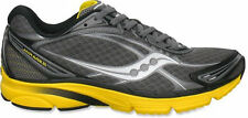 SAUCONY PROGRID MIRAGE 2 MEN'S RUNNING SHOES - SPRING CLEARANCE EVENT ON NOW!