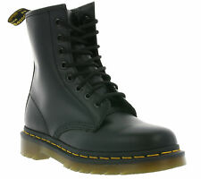 NEW Dr. Martens 1460 Shoes 8-hole Black Leisure Boots Docs Boots 10072004
