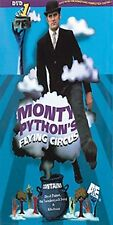 Monty Pythons Flying Circus - Set 1: Season 1 (DVD, 1999, 2-Disc Set)