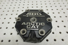 ARCTIC CAT ZR EXT 580 CYLINDER head 1995-01 p/n 3004-064 Pantera Mountain Specia
