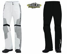 441432 Can-Am Spyder Ladies' Leather Riding Pants