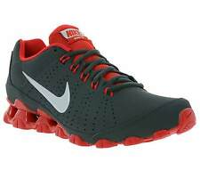 NEW NIKE Reax 9 TR Shoes Men's Sneakers Trainers Training Grey 807184 012