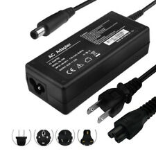 6570b AC Adapter Power Supply Charger