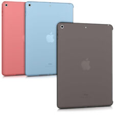 SILICONE CASE FOR APPLE IPAD 9 7 (2017) SMARTCOVER COMPATIBLE TPU CASE TABLET
