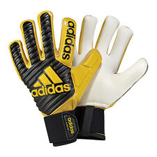 GOALKEEPER GLOVES SOCCER ADIDAS CLASSIC PRO [BS1536]