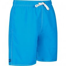 NEW arena Fundamentals Sides Vent Boxer Shorts Men's Swim Trunks SALE