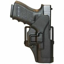 Blackhawk Serpa CQC Holster for Glock 26 27 33  Level 2 Retention