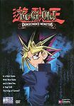Yu-Gi-Oh - Vol. 16: Dungeon Dice Monsters (DVD, 2003)