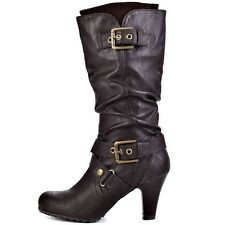 G by Guess Trinnie Women's Boots