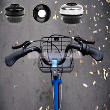 Ultra-loud Bell Bike Cycling Ring Bicycle Horn Safety Riding Warning Bell
