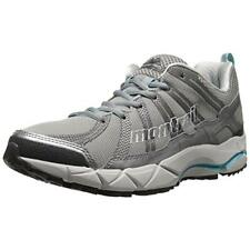 Montrail 9041 Womens Fluidfeel Lightweight Trail Running Shoes Sneakers BHFO