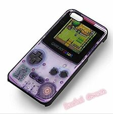 Game Controller Phone Case Cover For iPhone / Samsung