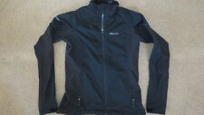 AWESOME Marmot Leadville Windstopper jacket - black or red - womens S, M, L  NEW