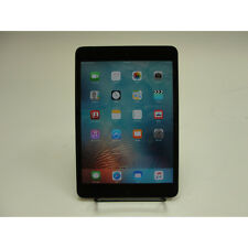Apple MD540LL/A 1st Gen WiFi/4G LTE Verizon 16GB iPad Mini