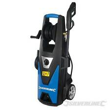 Silverline Pressure washers & Accessories ( Please choose from drop down)