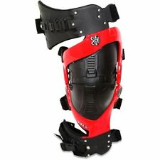 Asterisk Cell Knee Protection System