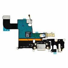100% New Charger Charging Port Dock USB Connector Data Flex Cable For iphone 6 6