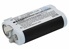 Battery suitable for Cisco Ultra HD, U260 flip Ultra 2G