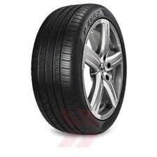 NEW PREMIUM PIRELLI Tyre PZERO ALL SEASON PLUS XL 225/45R18 95Y