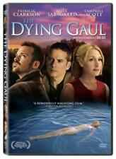 THE DYING GAUL NEW DVD
