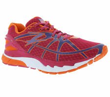 Zoot Diego Shoes Ladies Running Shoes Jogging shoes Red 2654051.1.2 Leisure SALE