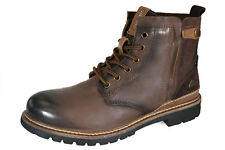 Dockers by Gerli Boot 41BN003-140 - Men´s boots from leather best quality - NEW