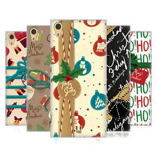 HEAD CASE DESIGNS CHRISTMAS GIFTS BACK CASE FOR SONY XPERIA XA1 ULTRA / DUAL