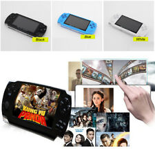 """4.3"""" Handheld Portable Video Game Player Console 1000+Games Retro Console Player"""