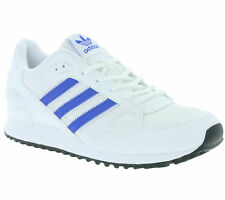 NEW ADIDAS ORIGINALS ZX 750 Shoes Men's Sneakers Trainers White BB1218 Sports