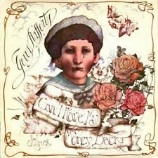 Gerry Rafferty - Can I Have My Money Back (Expanded Edition) [CD]