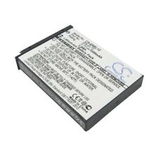 Replacement Battery For NIKON Coolpix AW100