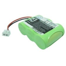 Replacement Battery For PHONE MATE 1350