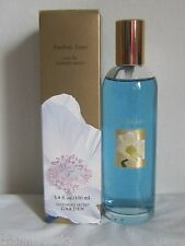 DAMAGED BOX NEW VICTORIA SECRET GARDEN ENDLESS LOVE EAU DE TOILETTE sz 3.4 OZ