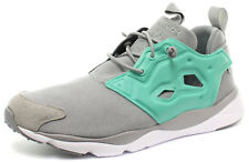New Reebok Classic Furylite Asymmetrical Womens Trainers ALL SIZES