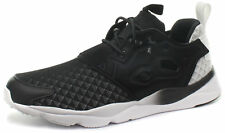 New Reebok Classic Furylite Sheer Womens Trainers ALL SIZES
