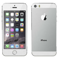"Apple iPhone 5s Smart Mobile Phone 16GB/32GB Factory Unlocked 4.0""  3 Colors"