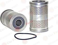 New WIX Engine Oil Filter, 51143
