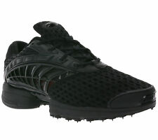 Adidas Originals Climacool 2 Shoes Men's Sneakers Trainers Black by3009