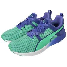 Puma Pulse XT Core Wns Green Blue Womens Firness Cross Training Shoes 188558-05