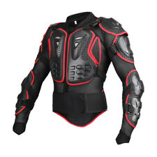 Auto Racing Protective Jackets Motocross Motorcycle Armor Protective Jackets