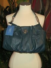 SIMPLY VERA WANG ALICIA HOBO NWT $69 women's purse handbag purse pocketbook